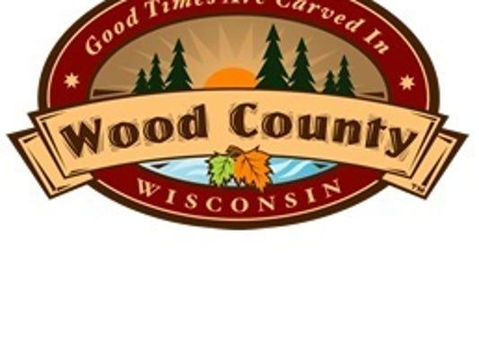 wood1 (2).jpg