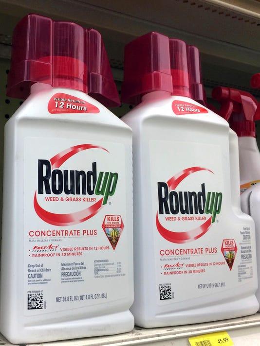 Roundup-Lawsuit.jpg-1-1-UUH7OMCJ.jpg