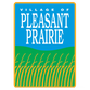 The Village of Pleasant Prairie wants to develop a large business park at I-94 and Highway Q.