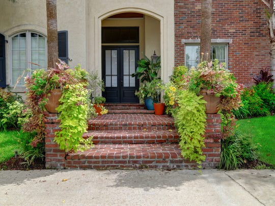 This 4 BD, 41/2 BA home is located at 202B Princeton