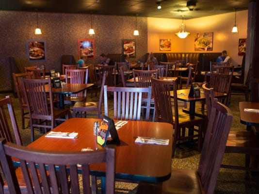 beaverdale restaurant will close at the end of the year