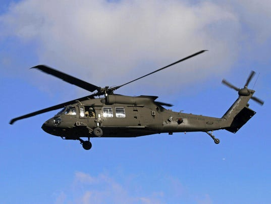 Image result for US military helicopter crashes off coast of Yemen