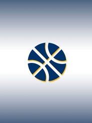 Area basketball coverage