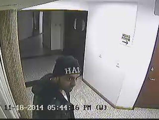 mosque theft suspect.JPG