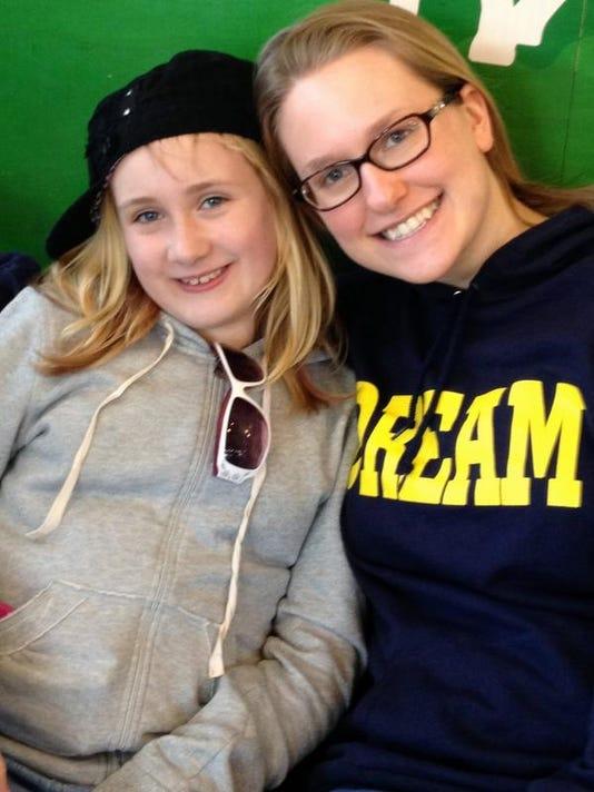 Lizzy Healy with Skylynn.jpg