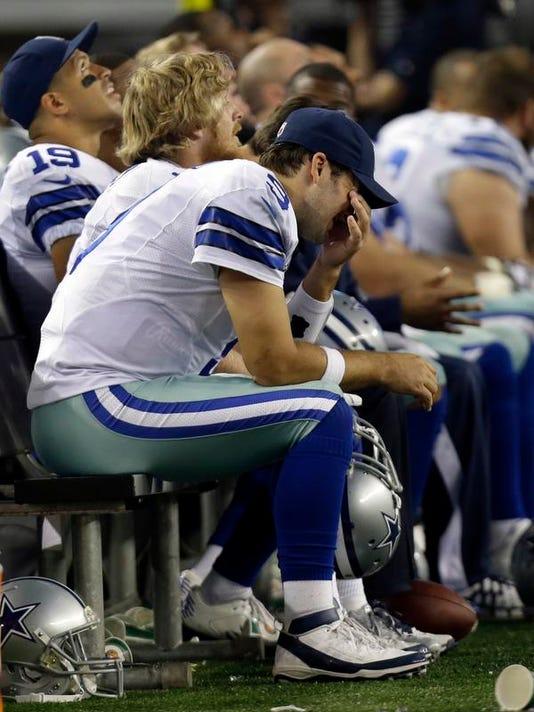 Packers_Cowboys_Footb_John.jpg