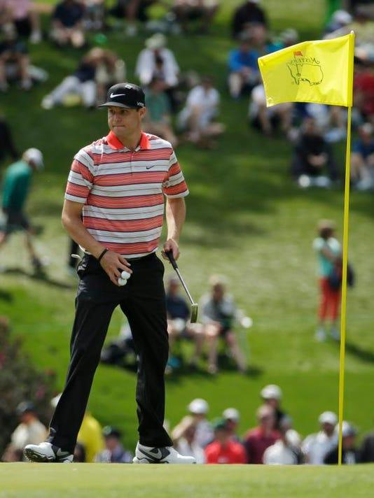 Masters Golf_Foot.jpg