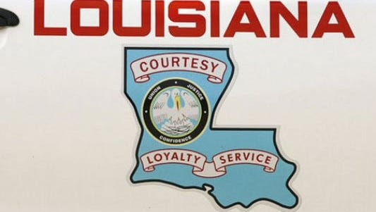 State Police Troop E reports that John L. Turner Jr., 56, of Clarence, died Sunday afternoon in a wreck on La. Highway 480 in Natchitoches Parish.
