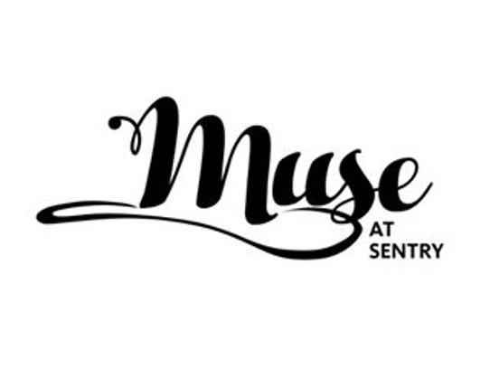 Muse at Sentry