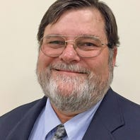Orange County man named as new agricultural commissioner for Ventura County