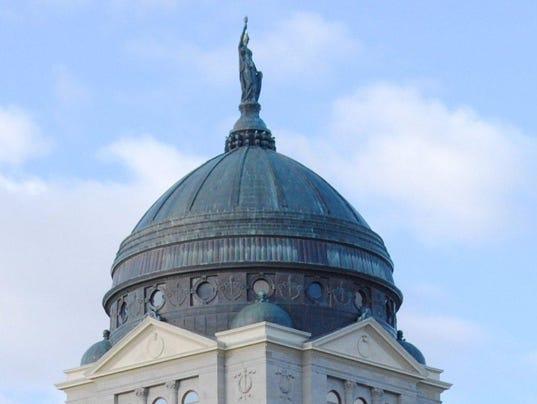 20-week abortion ban advances to Senate floor