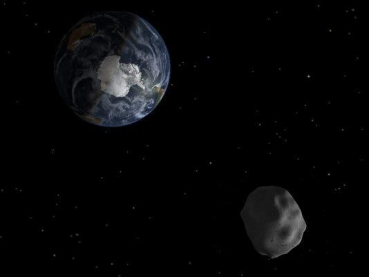 636281229095854947-asteroid20130204-full.jpg