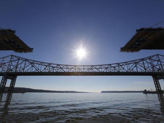 New Tappan Zee Bridge (4)