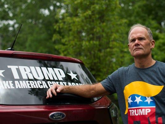 636315125267210499-Trump-Portrait-052617-RW-09.JPG