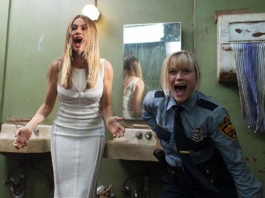 hot pursuit movie review.jpg