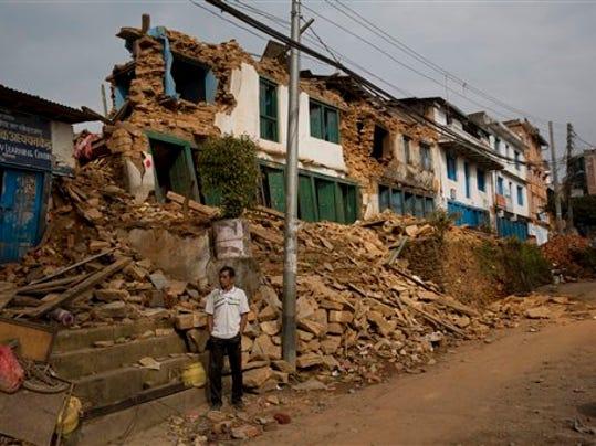 NepalQuake.jpg