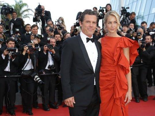 AP_France_Cannes_Sicario_Red.jpg