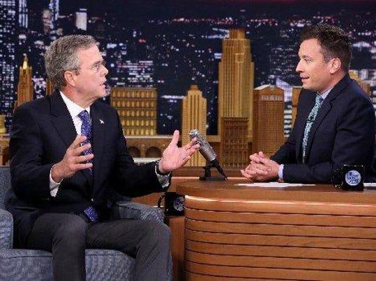 AP_GOP_2016-Bush-Tonight_Sho
