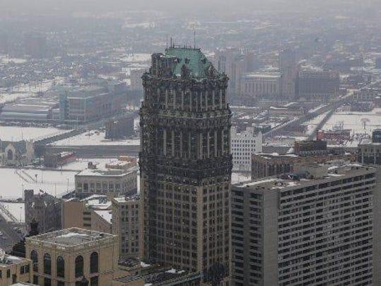 021115_Downtown_Detroit_Arch[3]