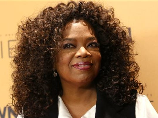 Weight Watchers announced Monday, Oct. 19, 2015, that Oprah Winfrey is taking an approximately 10 percent stake in Weight Watchers for about $43.2 million and joining the weight management company s board.