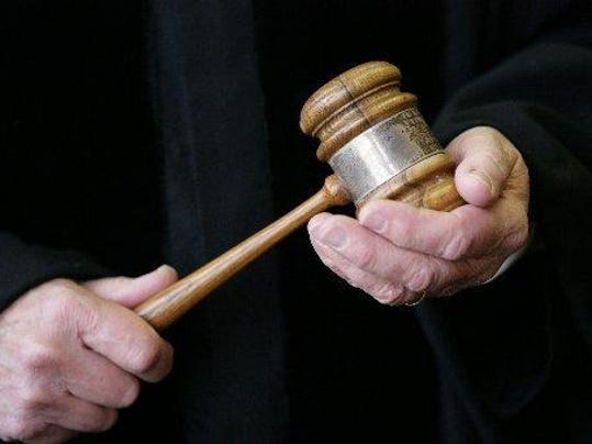http://www.livingstondaily.com/story/news/local/michigan/2016/05/29/ruling-bring-local-governments-money-big-box-stores/85141350/