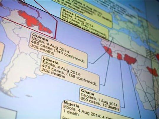 Americans Ebola _Hord.jpg