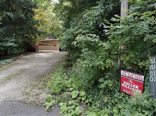 Dahmer House For Sale_Mann.jpg
