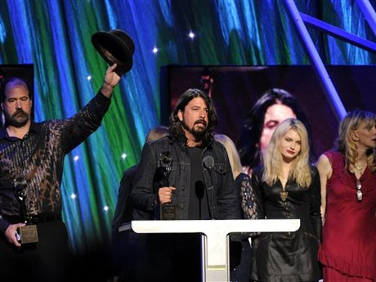 Rock_and_Roll_Hall_of_Fame_2014_Ceremony___Show__jamann@nncogannett.com_2.jpg