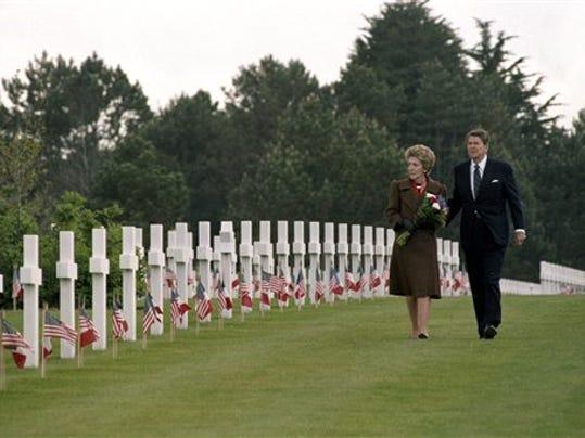 D-Day US Presidents_Muno.jpg