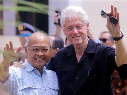 Clintonupdate.jpg