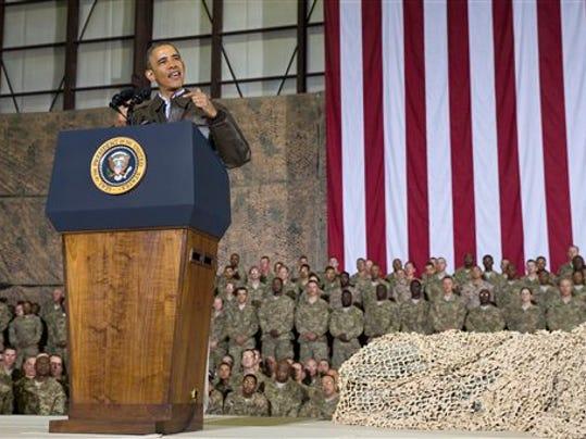 Obama Afghanistan_kraj.jpg