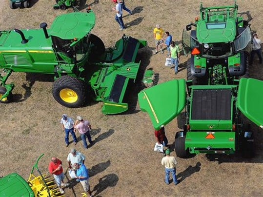 Farm Equipment Sales_Klin.jpg
