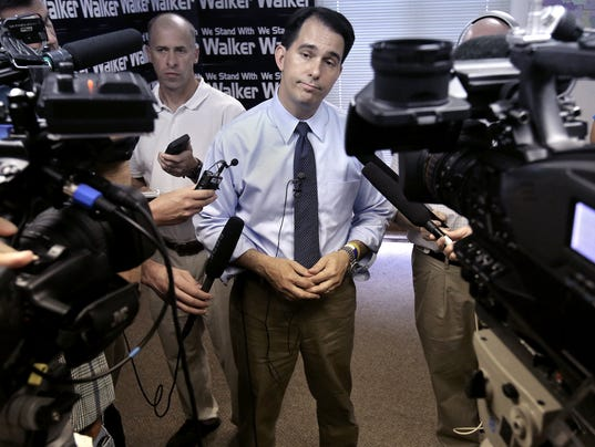 Wisconsin Governor_Ash