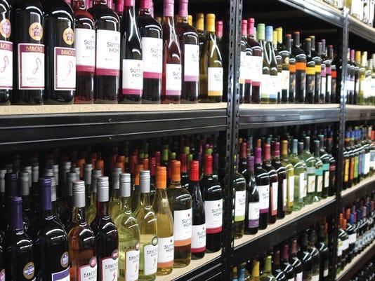 0211-A-Liquor-01 (2).jpg
