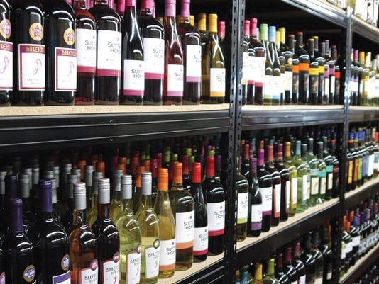 0211-A-Liquor-01.jpg