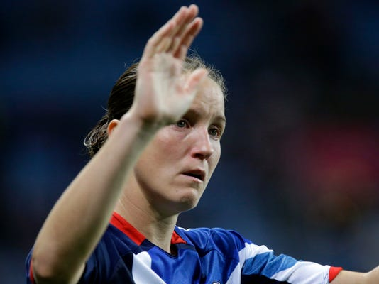 London_Olympics_Women_Soccer_91703.jpg