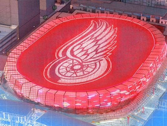 detroit-future-wings-arena
