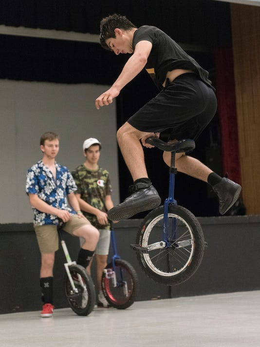 636668486265817848-PLYunicycle-4.jpg