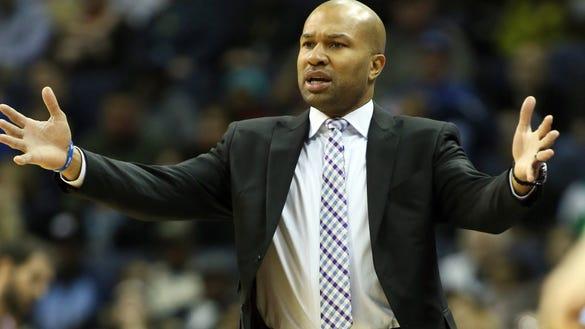 7 Phil Jackson moves that doomed Carmelo Anthony's Knicks career