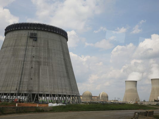 Nuclear Construction_Thre