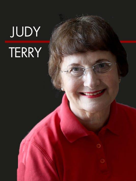 judy_terry