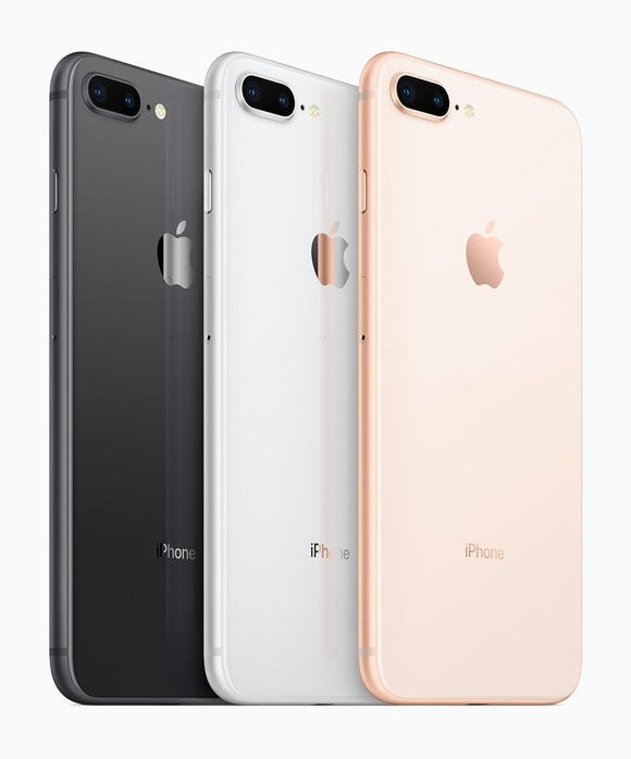 Sweepstake iphone 8 plus colors gold