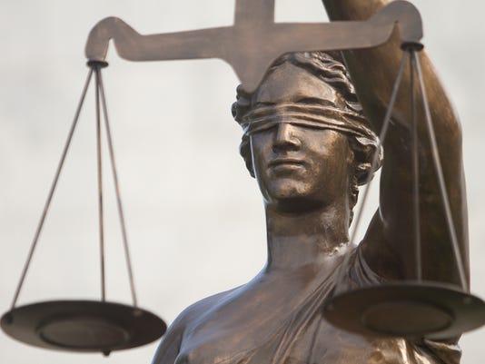 LCP Justice is Blind_01.jpg