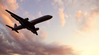 The subject of unruly fliers continues to be a concern for authorities.