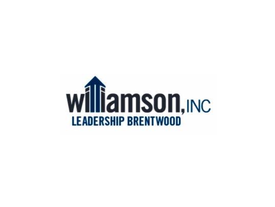 636474640022641629-NASBrd-04-09-2017-WilliamsonAM-1-W003-2017-04-06-IMG-Leadership-Brentwood-1-1-A7HVTPOJ-L1006654215-IMG-Leadership-Brentwood-1-1-A7HVTPOJ-1-.jpg