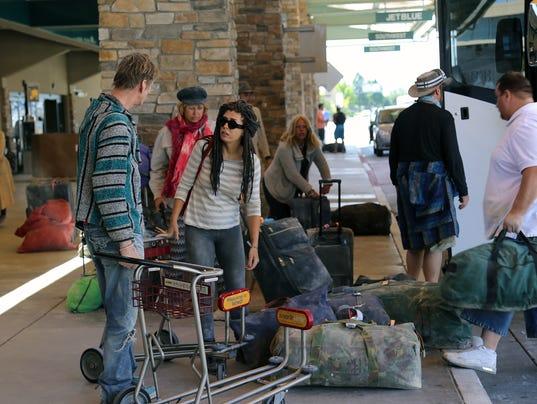 635772427040338591-Burning-Man-Reno-Airport-06