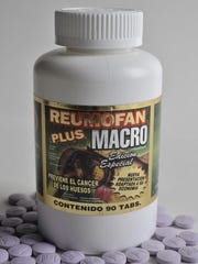 Reumofan Plus Macro_REUMOFAN-JMG_1985_58023456