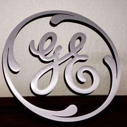 Estimates are that more than 65,000 retirees and their families will be impacted by GE's benefits switch.
