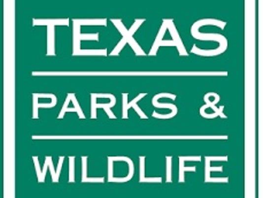 texas-parks-logo.jpg