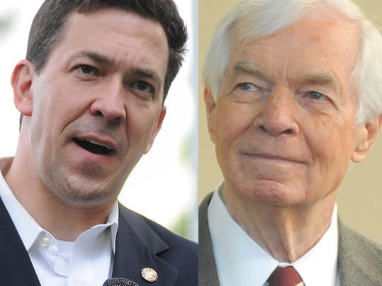 McDaniel and Cochran.jpg